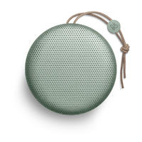 BEOPLAY A1 SUMMER 2018