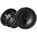 TYPE-X SPEAKERS