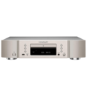HI-FI - CD PLAYERS